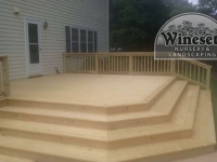 decks-fences-virginia-beach-10