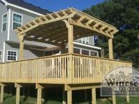 decks-fences-virginia-beach-2