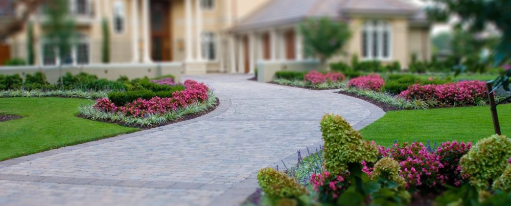 landscapers virginia beach va