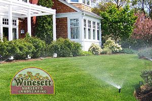 lawn irrigation virginia beach va