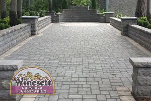 hardscaping virginia beach
