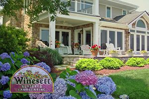 landscaping services virginia beach