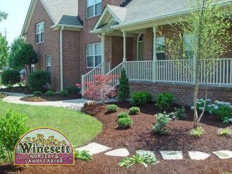 landscaping costs virginia beach va