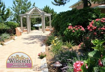 landscaping virginia beach va