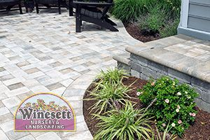 paver patios virginia beach