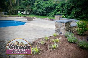 pool deck renovation virginia beach