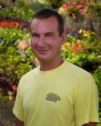 Meet The Team At Winesett Nursery And Landscaping In