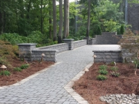 paver-patios-virginia-beach-10