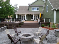 paver-patios-virginia-beach-5