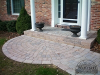 paver-patios-virginia-beach-7