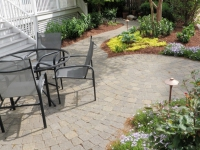 paver-patios-virginia-beach-8