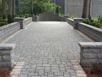 paver-patios-virginia-beach-9