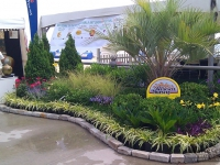 award-winning-landscape-design-virginia-beach-1