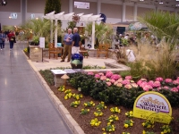 award-winning-landscape-design-virginia-beach-2