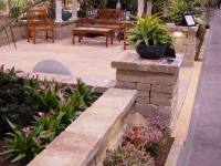 award-winning-landscape-design-virginia-beach-3