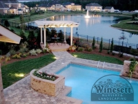 award-winning-landscape-design-virginia-beach-7