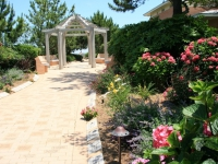 beach-landscape-design-virginia-beach-4
