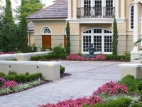 contemporary-landscaping-virginia-beach-11