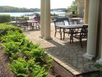contemporary-landscaping-virginia-beach-13