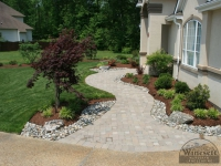 contemporary-landscaping-virginia-beach-14