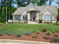 contemporary-landscaping-virginia-beach-15