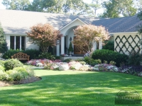 contemporary-landscaping-virginia-beach-17