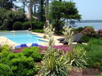 contemporary-landscaping-virginia-beach-2