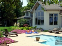 contemporary-landscaping-virginia-beach-4