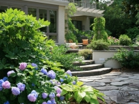 contemporary-landscaping-virginia-beach-5