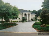 contemporary-landscaping-virginia-beach-8
