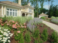contemporary-landscaping-virginia-beach-9