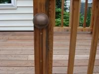 decks-fences-virginia-beach-11