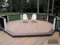 decks-fences-virginia-beach-12