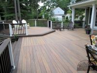 decks-fences-virginia-beach-13