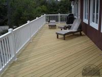 decks-fences-virginia-beach-14