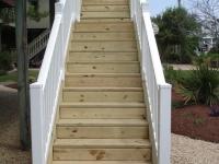 decks-fences-virginia-beach-15