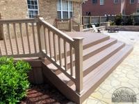 decks-fences-virginia-beach-17