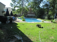 pool-makeover-before