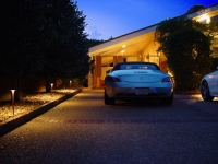 outdoor-lighting-00002