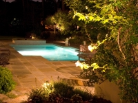 outdoor-lighting-00004