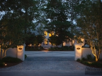 outdoor-lighting-virginia-beach-1