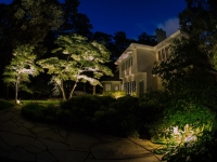 outdoor-lighting-virginia-beach-12