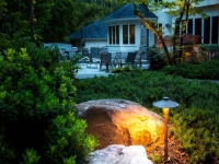 outdoor-lighting-virginia-beach-13
