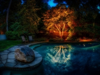 outdoor-lighting-virginia-beach-14