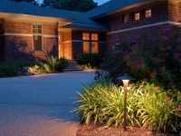 outdoor-lighting-virginia-beach-15