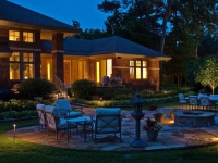outdoor-lighting-virginia-beach-16
