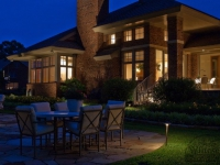 outdoor-lighting-virginia-beach-17