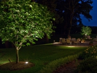 outdoor-lighting-virginia-beach-18