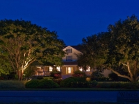 outdoor-lighting-virginia-beach-19