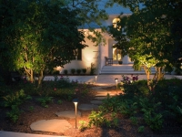outdoor-lighting-virginia-beach-2